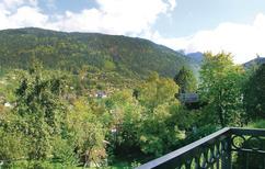 Ferienwohnung 918932 für 4 Personen in Saint-Gervais-les-Bains