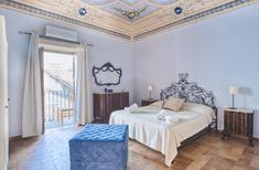 Appartamento 918936 per 4 persone in Cefalù