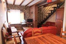 Appartamento 918951 per 4 persone in Cefalù