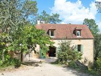 Ferienhaus 918964 für 6 Personen in Veyrignac