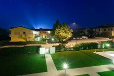 Ferienwohnung 919000 für 6 Personen in Peschiera del Garda