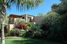 Rekreační dům 919004 pro 2 dospělí + 1 dítě v La Matanza de Acentejo