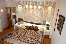 Holiday apartment 919005 for 2 adults + 1 child in La Matanza de Acentejo