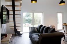 Dom wakacyjny 919010 dla 4 osoby w Saint-Pair-sur-Mer