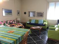 Apartamento 919034 para 7 personas en Levanto
