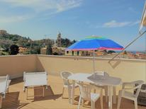Holiday apartment 919046 for 8 persons in Levanto