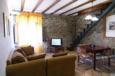 Holiday apartment 919081 for 4 persons in Cefalù