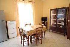 Appartamento 919083 per 6 persone in Cefalù