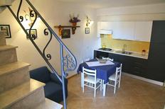 Holiday apartment 919088 for 4 persons in Cefalù