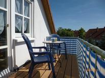 Casa de vacaciones 919099 para 8 adultos + 3 niños en Losentitz