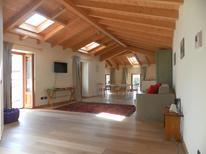 Studio 919100 voor 4 personen in Luino