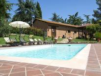 Ferienhaus 919101 für 4 Personen in La Villa-farneta