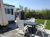 Mobile home 919126 for 6 persons in Wemeldinge