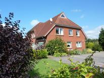 Holiday apartment 919140 for 4 persons in Hesel