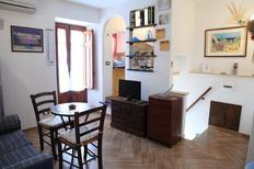 Holiday apartment 919174 for 2 persons in Cefalù