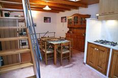 Appartamento 919178 per 7 persone in Cefalù