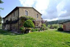 Holiday home 919180 for 10 persons in Citta della Pieve