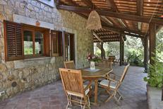 Ferienhaus 919184 für 6 Personen in Mazzaforno