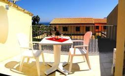 Casa de vacaciones 919192 para 6 personas en Cefalù