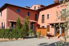 Apartamento 919258 para 6 personas en Certaldo