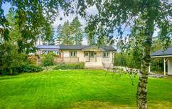 Villa 919266 per 4 adulti + 2 bambini in Uddevalla