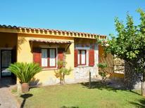 Ferienhaus 919273 für 6 Personen in Villasimius