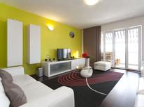 Holiday apartment 919300 for 4 persons in Fažana