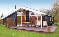 Rekreační dům 920964 pro 6 osob v Kongsnæs