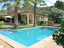 Villa 920969 per 10 persone in Bunyola