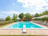 Maison de vacances 920981 pour 10 personnes , Città Sant'Angelo