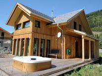 Ferienhaus 920984 für 10 Personen in Lärchberg