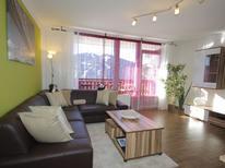 Appartement 920986 voor 4 personen in Mühlbach am Hochkönig