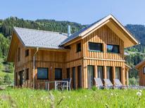 Ferienhaus 920988 für 10 Personen in Lärchberg