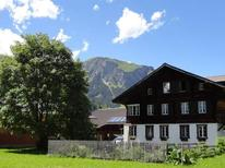 Holiday apartment 921008 for 8 persons in Lenk