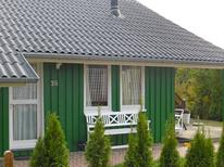 Ferienhaus 921020 für 5 Personen in Extertal-Rott