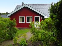 Holiday home 921025 for 5 persons in Extertal-Rott