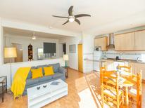 Holiday apartment 921043 for 2 persons in Barcelona-Eixample