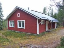 Casa de vacaciones 921059 para 6 personas en Ruka