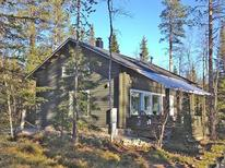 Villa 921063 per 7 persone in Levi