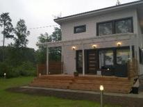 Holiday home 921066 for 5 persons in Säkylä