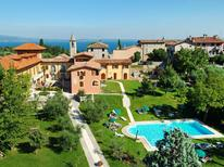 Ferienwohnung 921134 für 4 Personen in Gardoncino