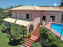 Holiday home 921142 for 6 persons in Floridia