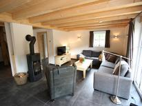 Holiday home 921192 for 8 persons in Bad Kleinkirchheim