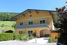 Vakantiehuis 921201 voor 8 personen in Zell am See