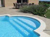 Holiday home 921230 for 10 persons in Thermes-Magnoac