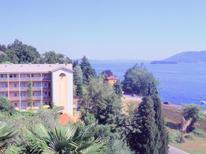 Holiday apartment 921242 for 4 persons in Verbania