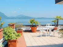 Holiday apartment 921245 for 4 persons in Baveno