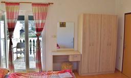 Mieszkanie wakacyjne 921291 dla 11 osób w Lopar