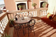 Holiday apartment 921324 for 4 adults + 2 children in Agadir