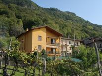 Holiday apartment 921357 for 5 persons in Peglio